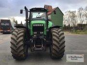Traktor des Typs Deutz-Fahr Agrotron X 720, Gebrauchtmaschine in Beedenbostel