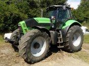 Deutz-Fahr AGROTRON X 720 Traktor