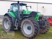 Deutz-Fahr Agrotron X720 Traktor