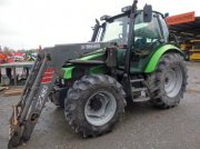 Deutz-Fahr AGROTRON85 Tracteur