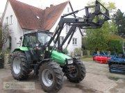 Deutz-Fahr AgroXtra 4.47 Traktor