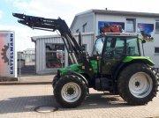 Traktor tipa Deutz-Fahr Agroxtra 4.47, Gebrauchtmaschine u Stuhr