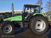 Traktor a típus Deutz-Fahr AgroXtra 6.17, Gebrauchtmaschine ekkor: Bremen