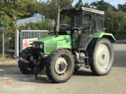 Traktor typu Deutz-Fahr AgroXtra DX 4.17, Gebrauchtmaschine v Marl