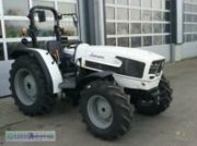 Deutz-Fahr Crono 70 Traktor