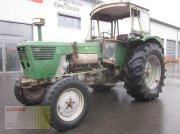 Deutz-Fahr D 100 06, 1. Hand, 30 km/h, hydr. Lenkung, Druckluft Тракторы