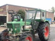 Traktor des Typs Deutz-Fahr D 10006 A, Gebrauchtmaschine in Jülich