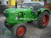 Deutz-Fahr D 3005 Traktor