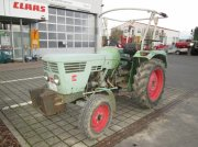 Deutz-Fahr D 3006 / D 30 06 Traktor