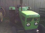 Traktor del tipo Deutz-Fahr D 3006, Gebrauchtmaschine en Neuendorf