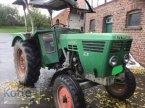 Traktor des Typs Deutz-Fahr D 3006 in Rieste