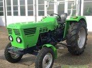 Deutz-Fahr D 40 06 Traktor