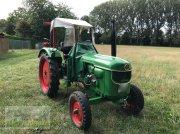 Traktor типа Deutz-Fahr D 40 L, Gebrauchtmaschine в Reinheim