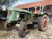 Traktor des Typs Deutz-Fahr D 40 S, Gebrauchtmaschine in Altomünster