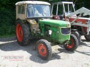 Traktor a típus Deutz-Fahr D 40, Gebrauchtmaschine ekkor: Tuntenhausen