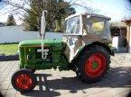 Traktor des Typs Deutz-Fahr D 40 в Nordrhein-Westfalen
