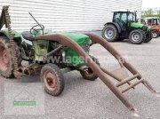 Traktor des Typs Deutz-Fahr D 4005 F3L 812, Gebrauchtmaschine in Aschbach