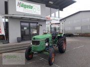 Deutz-Fahr D 4005 Traktor