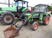Traktor a típus Deutz-Fahr D 4006 S, Gebrauchtmaschine ekkor: Coppenbrügge