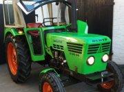 Traktor des Typs Deutz-Fahr D 4006 S, Gebrauchtmaschine in Unterwellenborn
