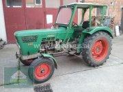 Traktor des Typs Deutz-Fahr D 4006, Gebrauchtmaschine in Wels