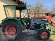 Traktor des Typs Deutz-Fahr D 4006, Gebrauchtmaschine in Tarsdorf