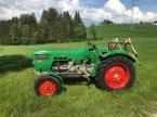 Traktor типа Deutz-Fahr D 4006 в Rinchnach