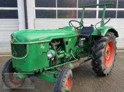 Traktor des Typs Deutz-Fahr D 40.2, Gebrauchtmaschine in Kleinlangheim - Atzhausen