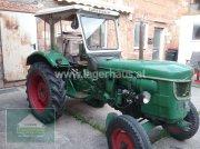 Traktor des Typs Deutz-Fahr D 40.2, Gebrauchtmaschine in Wels
