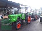 Traktor des Typs Deutz-Fahr D 4506 S in Eutingen