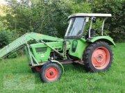 Traktor des Typs Deutz-Fahr D 4506, Gebrauchtmaschine in Bad Mergentheim