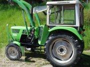 Traktor des Typs Deutz-Fahr D 4506, Gebrauchtmaschine in Rollshausen