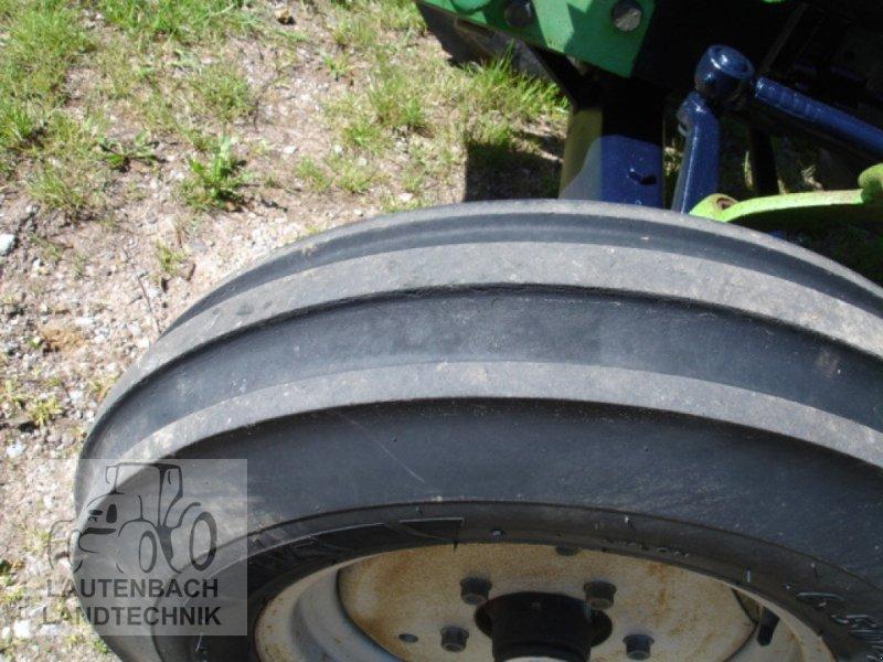Traktor des Typs Deutz-Fahr D 4506, Gebrauchtmaschine in Rollshausen (Bild 6)