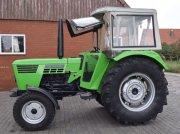 Traktor des Typs Deutz-Fahr D 4506, Gebrauchtmaschine in Morsum
