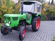 Traktor typu Deutz-Fahr D 4506, Gebrauchtmaschine v Büchold