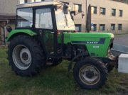 Traktor типа Deutz-Fahr D 4507 C Allrad Bj. 88, Gebrauchtmaschine в Eisfeld