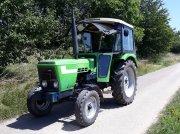 Traktor типа Deutz-Fahr D 4507, Gebrauchtmaschine в Faha