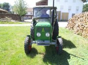 Deutz-Fahr D 5006 H Traktor