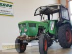 Traktor des Typs Deutz-Fahr D 5006 in Frauenneuharting