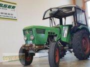 Traktor des Typs Deutz-Fahr D 5006, Gebrauchtmaschine in Frauenneuharting