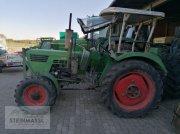 Traktor of the type Deutz-Fahr D 5006, Gebrauchtmaschine in Petting