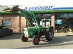 Traktor типа Deutz-Fahr D 5206 / Frontlader в Neuenhaus