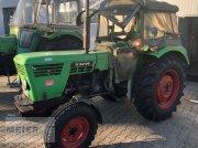 Traktor a típus Deutz-Fahr D 5206, Gebrauchtmaschine ekkor: Delbrück