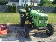 Deutz-Fahr D 5206 Traktor