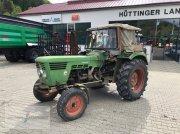 Traktor a típus Deutz-Fahr D 5506, Gebrauchtmaschine ekkor: Treuchtlingen