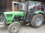 Traktor des Typs Deutz-Fahr D 5506 in Surheim