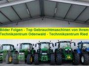 Deutz-Fahr D 6006 Тракторы