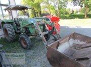 Traktor типа Deutz-Fahr D 6006, Gebrauchtmaschine в Bad Wildungen-Wega
