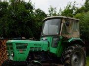 Deutz-Fahr D 6006 Tractor
