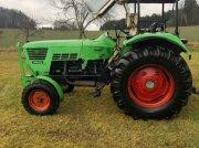 Traktor tipa Deutz-Fahr D 6006, Gebrauchtmaschine u Pemfling